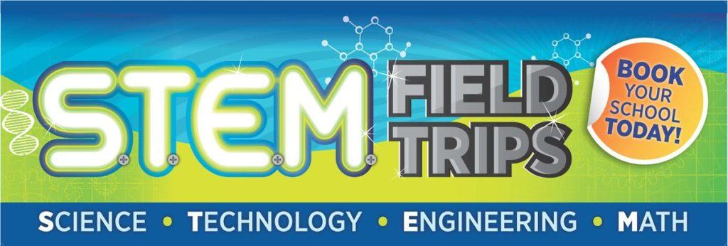 what is stem field